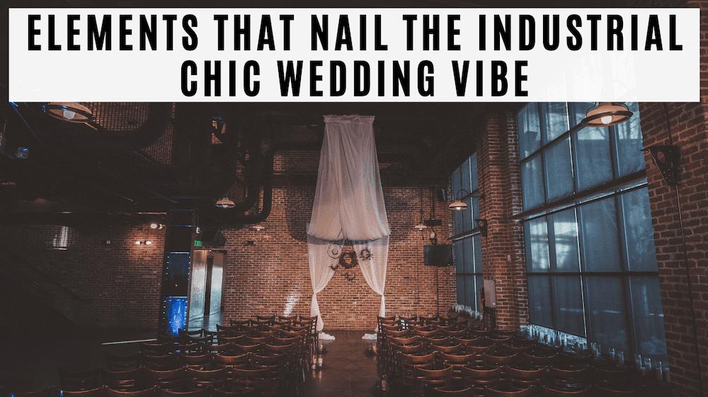 industrial-chic-wedding