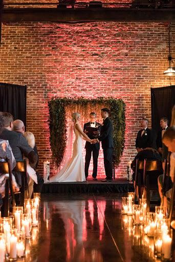 industrial-wedding-venue